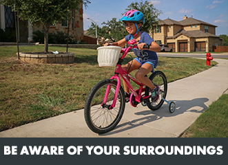 tips_bike-aware