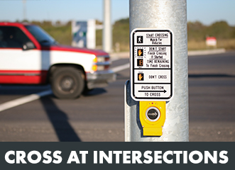 tips_cross-at-intersections