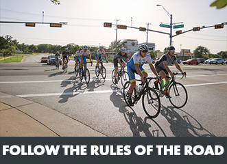 tips_follow-rules-of-the-road