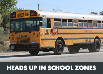 tips_school-zones2