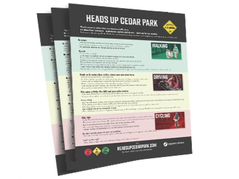 heads-up-cp-flyer_final_webv2