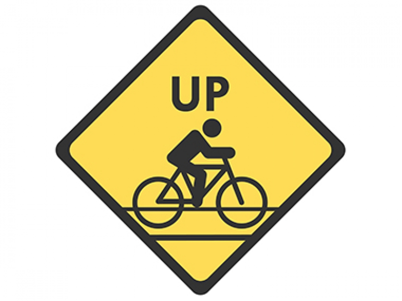 tips_logo_cycling